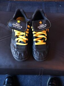 Image is loading Nike-Zoom-Tiempo-x-Livestrong-Austin 54219084e