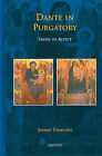 Disput 18 Dante in Purgatory, Tambling: States of Affect by Reader Department of Comparative Literature Jeremy Tambling (Hardback, 2010)