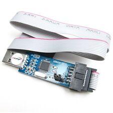 51 AVR Atmega Programmer ISP Downloader USB ASP Downloader