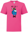 miniature 24 - Among Us You Looking Sus Kids T-Shirt Boys Girls Tee Top Gaming Gamer