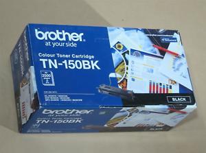 0691-BROTHER-TN-150BK-BLACK-TONER-RRP-gt-145