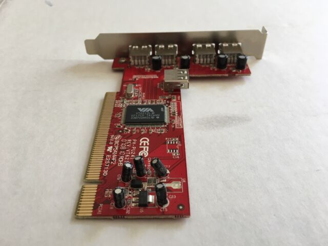 EMACHINES T6212 SOUND CARD DOWNLOAD DRIVER