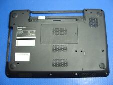 5737//3737 Laptop Base Bottom Cover Assembly PX8PM Dell Inspiron 17R