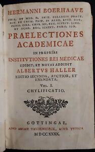 H-Boerhaave-Praelectiones-Academicae-Institutiones-Rei-Medicae-Vol-I-1740