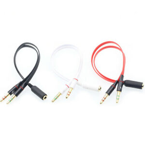 1-Pc-3-5-Mm-Y-Splitter-2-Jack-Male-To-1-Female-Headphone-Mic-Audio-AdapterB-MWCA