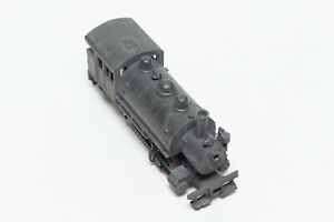 SLIDE-VALVE-GEAR-HO-ROUNDHOUSE-0-6-0-TANK-ENGINE-STEAM-UNPAINTED-UNDECORATED