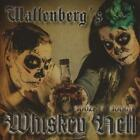 Booze and Boogie von Whiskey Hell (2013)