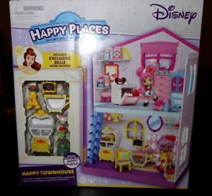 Disney-Happy-Places-Shopkins-HAPPY-TOWNHOUSE-WITH-EXCLUSIVE-BELLE-HOME-DECORS