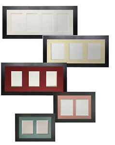Framed-Collage-Multi-Aperture-Mounts-Picture-Photo-Frames-7x5-6x4-5x3-5-4x3-inch