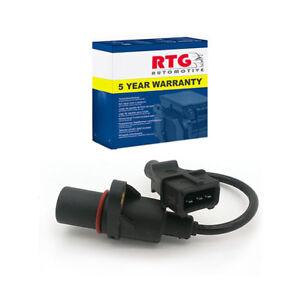 Sensor-De-Posicion-Del-Ciguenal-Para-Hyundai-Accent-Coupe-Lantra-1-5-1-6-1-8-2-0