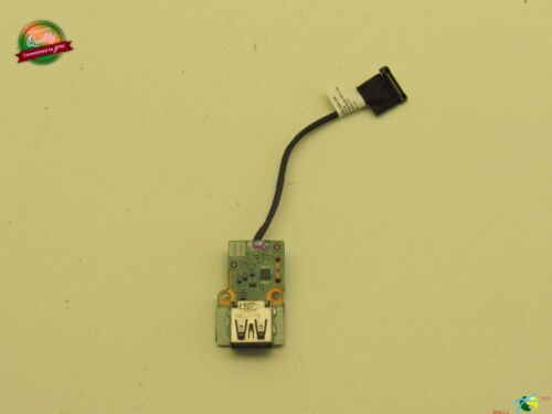Lenovo Thinkpad T450S  T440S USB Board with Cable DC02C021300-AHZ1 NS-A055