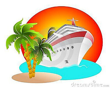 Cruise Runners Flasks