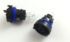 2-x-HP24W-Lampen-12V-P24W-24W-lamp-bulb-Tagfahrlicht-daytime-light