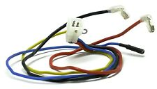 Nitro Revo 3.3 EZ-START WIRES 4579X cable Harness connector factory 5309 Traxxas