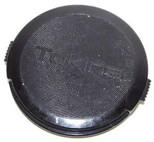 Used-Tokina-67mm-Lens-Front-Cap-for-17mm-f3-5-RMC-Genuine-B00708