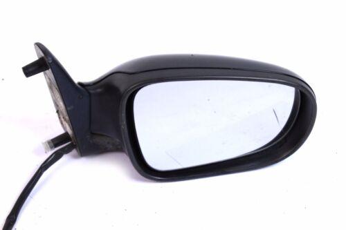 Ford Galaxy WGR schwarz elektrisch rechts Spiegel #2 rechter Außenspiegel orig