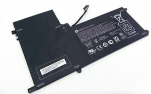 NEW-OEM-Genuine-Battery-AT02XL-HSTNN-C75C-685368-1B1-For-HP-ElitePad-900-G1