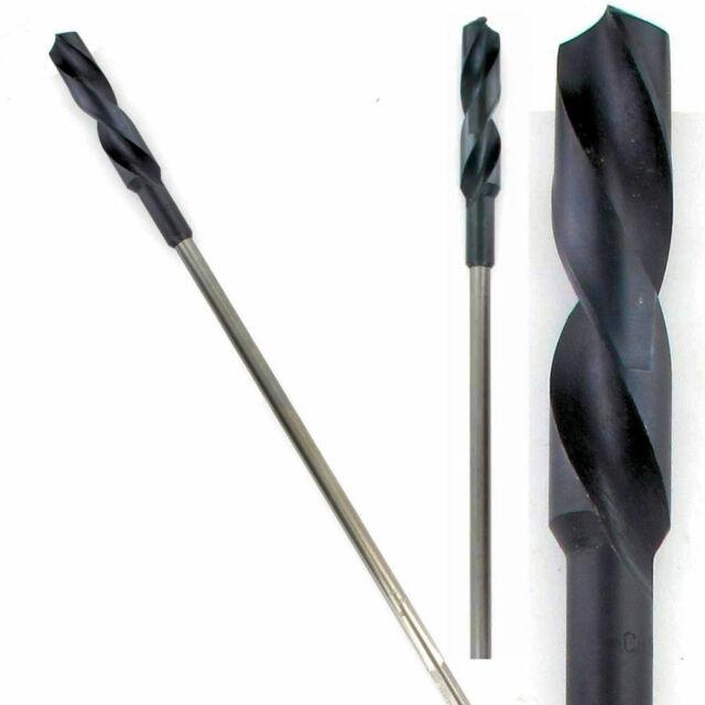 FAMAG 1639 Bohrerverlängerung GL 400mm ID 10mm Schaft 13mm AD 22mm