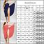 LADIES-WOMEN-PLAIN-BIKINI-BEACH-COVER-UP-SARONG-SKIRT-DRESS-WRAP-SWIMWEAR-KAFTAN thumbnail 4