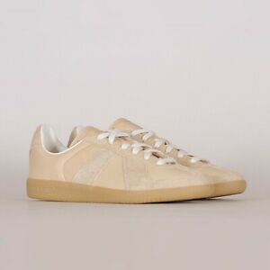 Adidas Originals Mens BW Army Leather