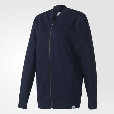 adidas XbyO Track Jacket Men's Official adidas eBay Store