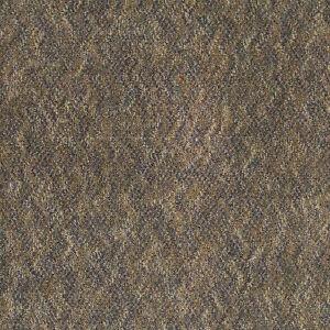 Commercial Grade 100 Nylon 24 Quot X 24 Quot Carpet Tile Free