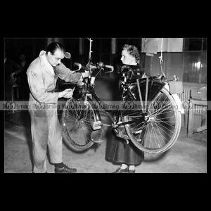 phm-56838-Photo-SOLEX-VELOSOLEX-1949-MOPED-CYCLO
