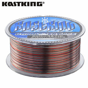 KastKing-Monofilament-Line-Copolymer-Mono-Fishing-Line-327Yds-6lbs-0-2mm
