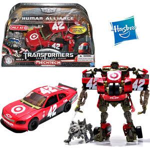 HASBRO-TRANSFORMERS-HUMAN-ALLIANCE-LEADFOOT-MECHTECH-ROBOT-ACTION-FIGURES-TOY