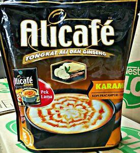ALICAFE-TONGKAT-ALI-Dan-GINSENG-5-IN-1