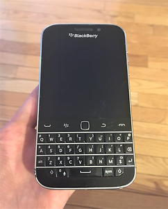 Image result for blackberry classic
