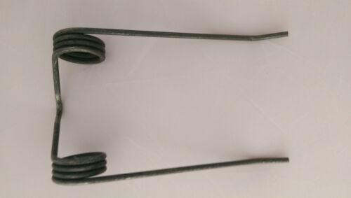 K Ersatzzinken für Rasenkamm TDT40 Entmooser Rasenlüfter