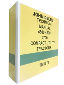 John deere 4400 wiring diagram wiring diagram manual.