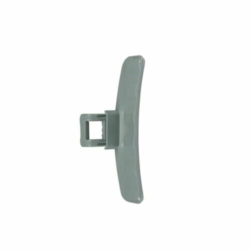 WF1804WPC machine à laver Poignée de porte gris A04C WF0704W7S Samsung WD0804W8E