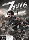 Z Nation : Season 1