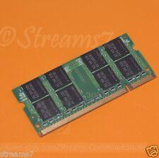 2GB DDR2 Laptop Memory for HP Pavilion DV9000 DV9200 DV9500 DV6000 DV2000 Laptop