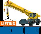liftingequipmentdirect
