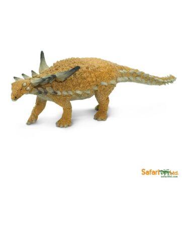 Jurassic World indoraptor dinosaurio figura Grab /'n gruñido ruido resplandor ojos de sonido