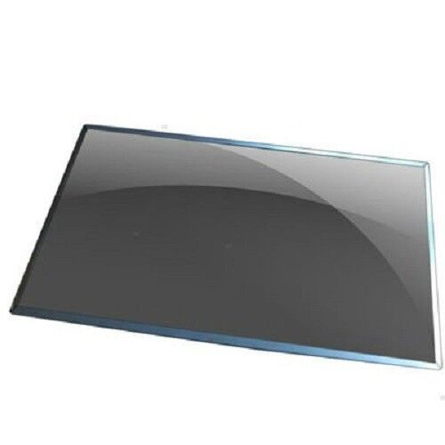 "Toshiba Satellite L855-S5309 L855-S5405 NEW 15.6/"" HD LED LCD Screen"