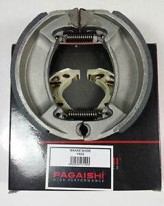 pagaishi-machoire-frein-arriere-MBK-CW-50-RS-BOOSTER-NG-Oxbow-2001-C-W-Springs
