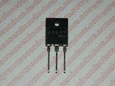 2SC5299  /  C5299  /  Sanyo Transistor