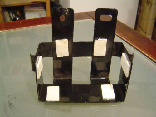 Icon RC70 Battery Box LIFAN