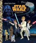 Star Wars: A New Hope by Geof Smith (Hardback, 2015)