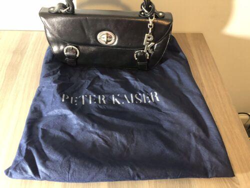 Peter kaiser Handbag
