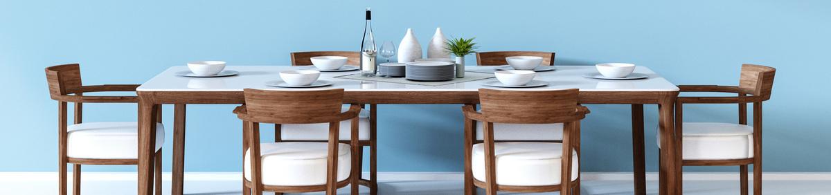 Tische, Tischteile & -zubehör günstig kaufen | eBay