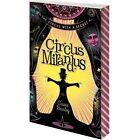 Circus Mirandus by Cassie Beasley (Paperback, 2015)