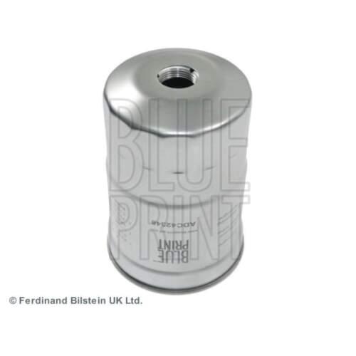 adc42348 Carburant Filtre à Essence Filtre Blue Print