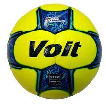 Voit Top Soccer Ball Clausura 2017 New Official Match Ball Size 5