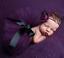 NEW-Beautiful-Baby-Tutu-amp-Matching-Flower-Headband-Photo-Props-20-Colours-UK thumbnail 26