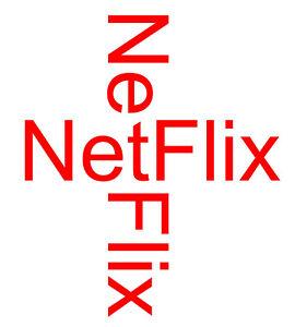 NeFlix-Ultra-HD-1-Month-read-info-1-screen-in-for-29-30-days-15-days-warranty